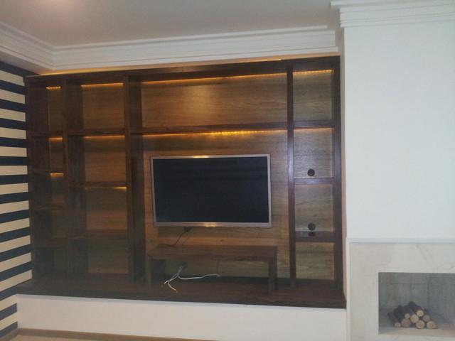Living Room Sala De Estar ~ LIVING PHOTOS Living Room Family Room