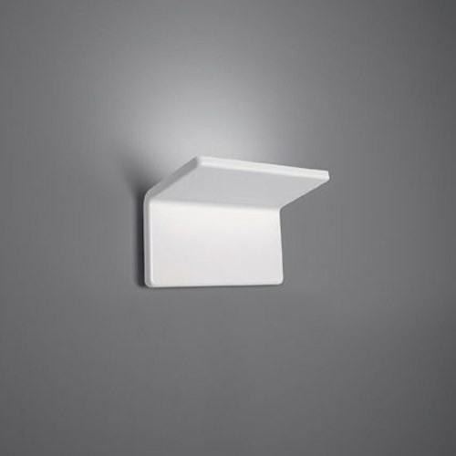 All Modern Wall Sconces : Cuma Wall Sconce - Modern - Wall Sconces - by YLighting