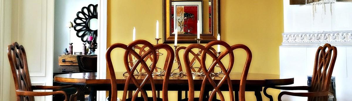 Signature design monroe twp n j nj us 08831 for Kitchen design 08831