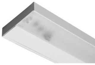 little inch under cabinet lighting. little inch halogen modular undercabinet modern under cabinet lighting