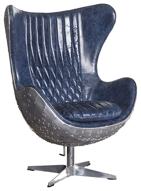 Birdcage Highback Midcentury Armchairs Accent Chairs Sydney By