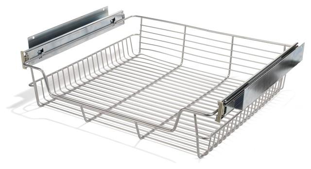 Accessoire pour meuble for Accessoire meuble de cuisine