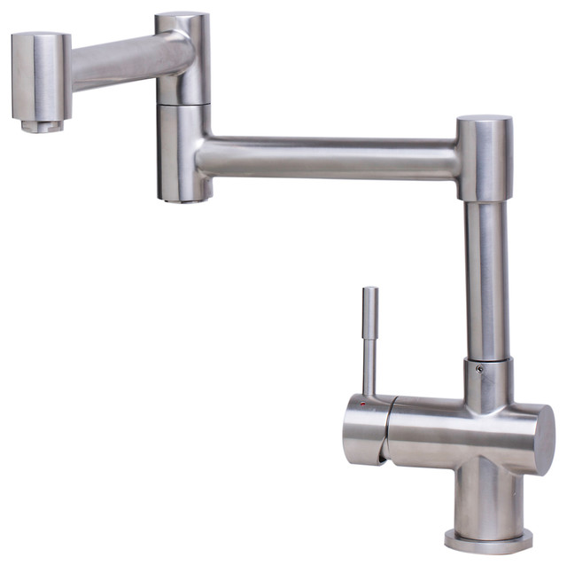 cucina kitchen faucets - 28 images - buy it on this website faucet ...