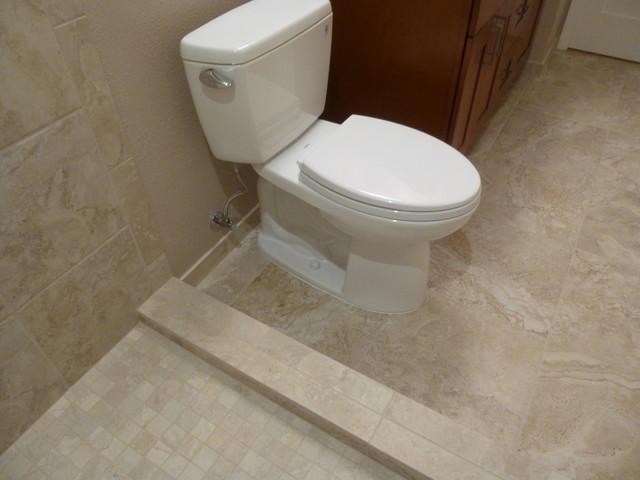Bathroom remodel for Bath remodel temecula