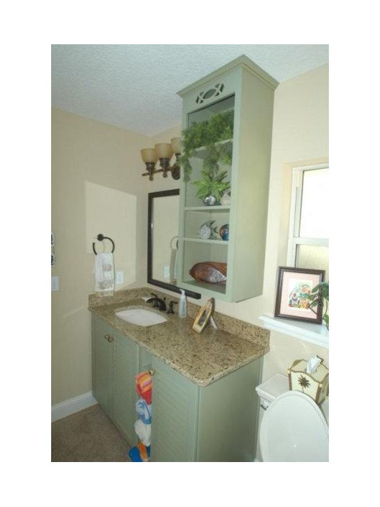 Sage Green Paint Bathroom Design Ideas Pictures Remodel Decor