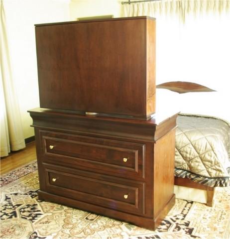 TV-Lift Furniture