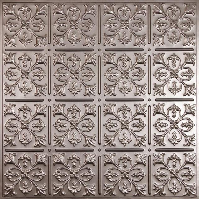 Drop Ceiling Tiles Ceilume Adhesives Fillers Fleur De