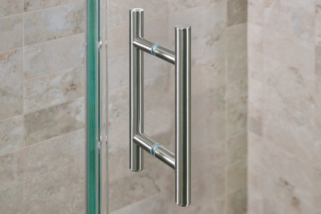 Shower Door Hardware Modern Towel Bars And Hooks DC Metro By Dulles G