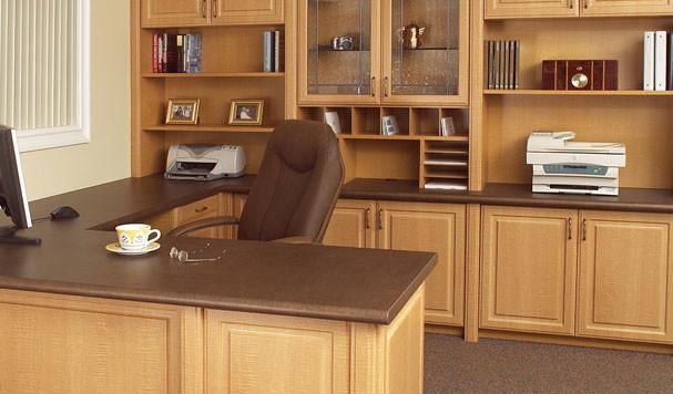 Home Office . Premier Designs ...