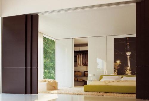 Plain Interior Sliding Door Indoor Doors Similiar Modern Keywords And Decor