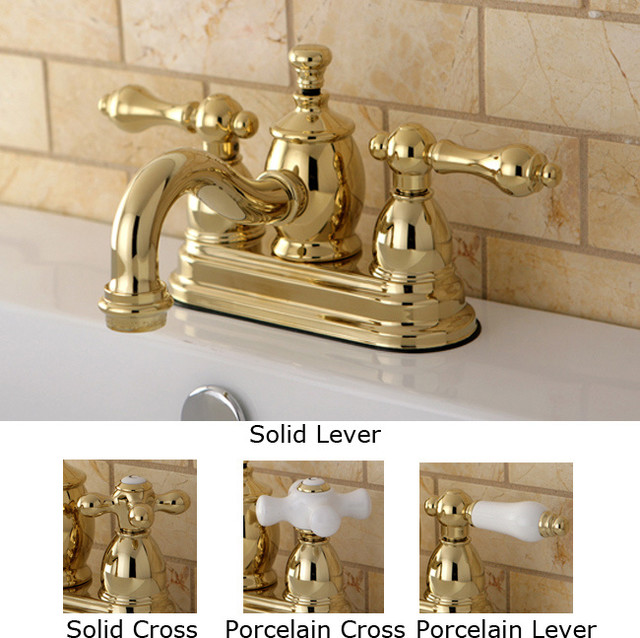 Amazing Home  Bathroom  Victorian Freestanding Tub Faucet Supplies Valves