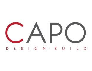 Image Result For Home Design Contemporary