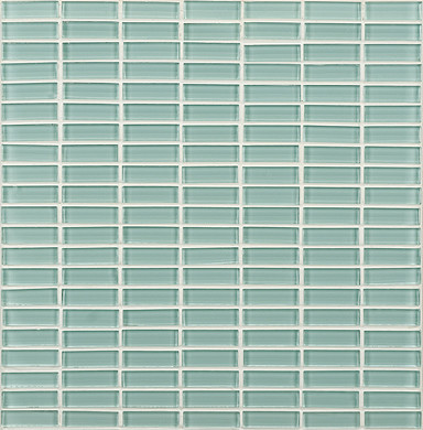 ann sacks glass tile contemporary tile other by