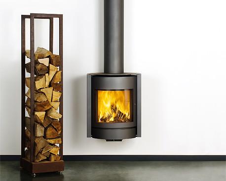po les bois stuv 30. Black Bedroom Furniture Sets. Home Design Ideas