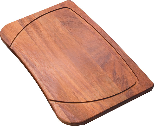 Rectangular Wood Cutting Board Wood Contemporary