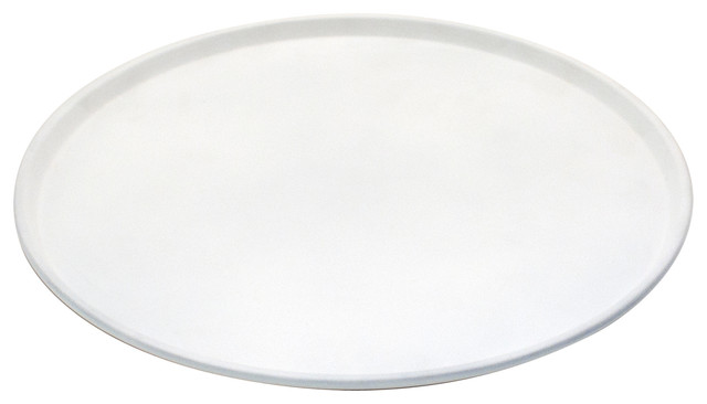 Stone Pizza Pan : Range kleen ceramabake inch pizza pan contemporary