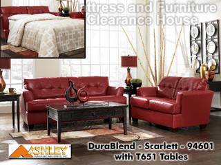 Scarlett Queen Sofa Sleeper Sofas Houston By Red Tag