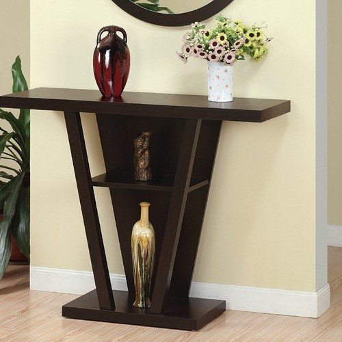 table console amazon