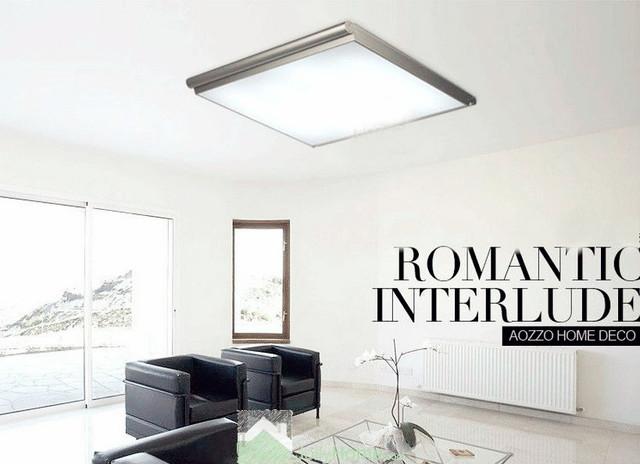 led bedroom white square ceiling lighting modern other metro bedroom lighting ceiling