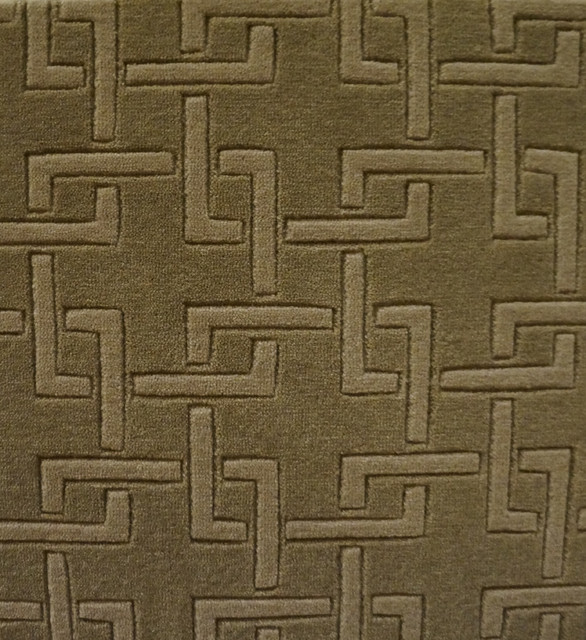 Karastan wool carpet introductions 2014 transitional for Wool carpeting wall to wall