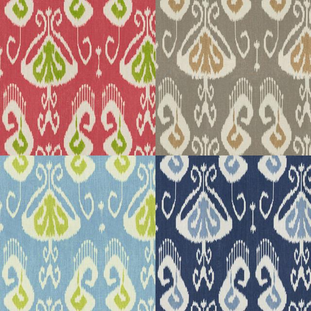 Kravet Fabric Bansuri Modern Upholstery Fabric Boston By Furn Sh