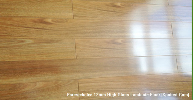 Laminate flooring in melbourne for Hardwood floors melbourne