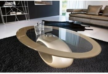 Advance Furniture Contemporary Coffee Tables new