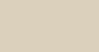 Clay beige oc 11 paint paint by benjamin moore for Clay beige benjamin moore paint