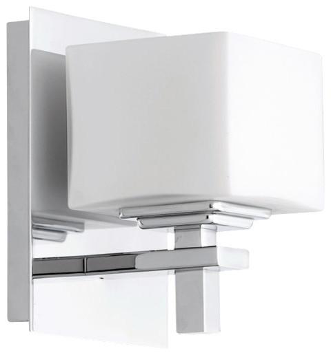 Lastest Height Of Bathroom Vanity Light  Home Design Ideas