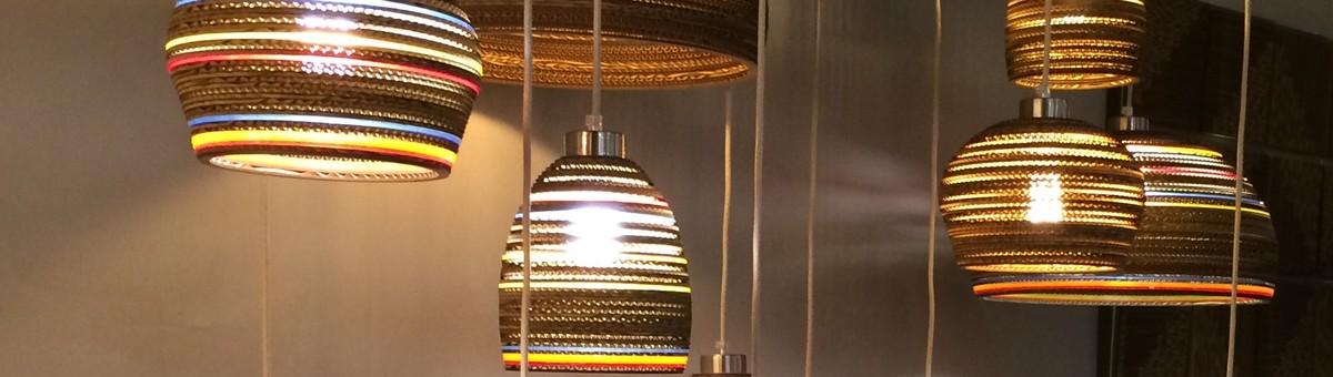 bea factory neuilly sur seine fr 92200. Black Bedroom Furniture Sets. Home Design Ideas