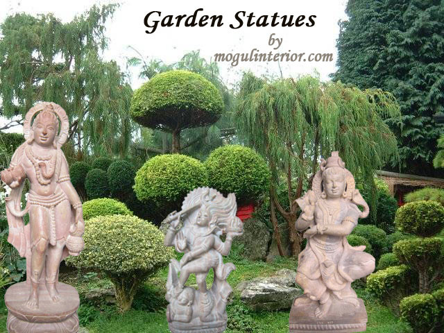 High Quality Why Are Raised Garden Beds Better, Mountain Landscape Print, Yard And Garden  Statues, Chinese Landscape Taiwan Artist Painting, A 1 Lawn Maintenance Las  ...