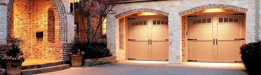 garage doors of san marcos san marcos tx us 78666