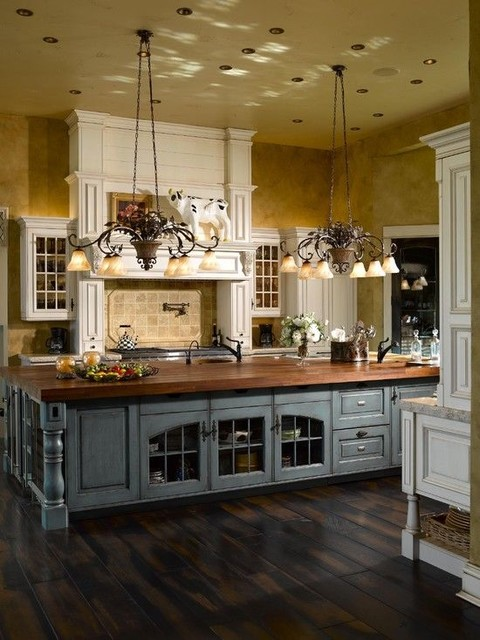 carriage house cabinets review 1