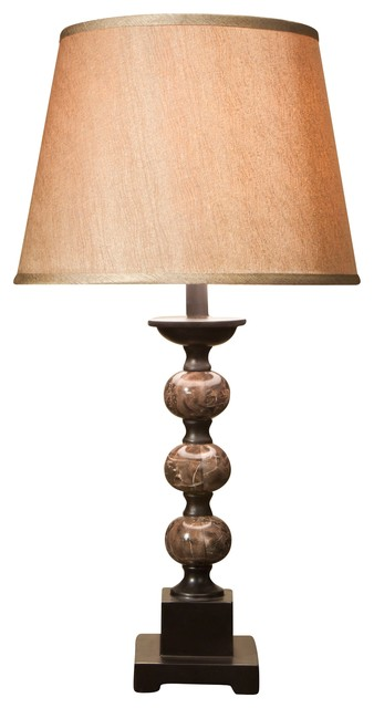 raymour and flanigan table lamps