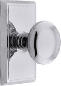 Excellent Modern Chrome Internal Door Handles Contemporary ...