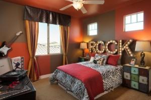 Rock N Roll Bedroom Decor Rock Roll Bedroom Decor Best Images