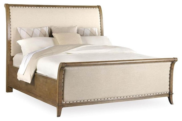 All Products Bedroom Beds Headboards Beds Sleigh Beds
