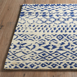 Avalon Indoor Rug Traditional Outdoor Rugs by