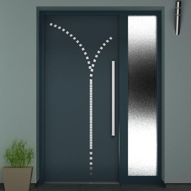 contemporary modern exterior doors affordable design could you a