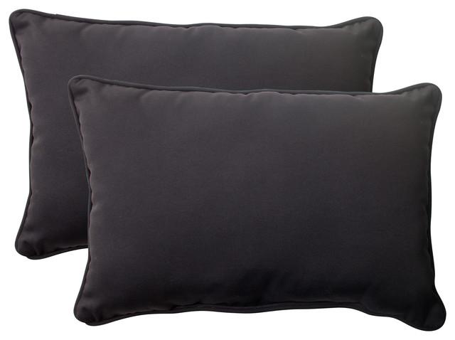 mattress protector storage bag
