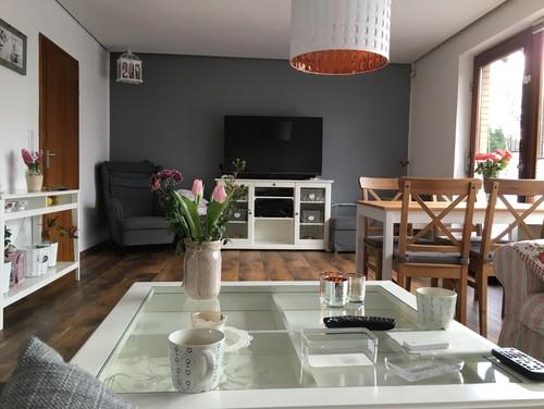 Wohnzimmer Esszimmer Kombi Home Ideen