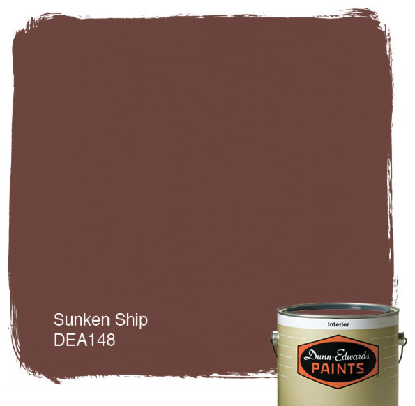 Dunn edwards paint colors rustic taupe joy studio design for Dunn edwards paints colors
