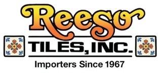 Reeso Tiles Inc San Antonio Tx Us 78201