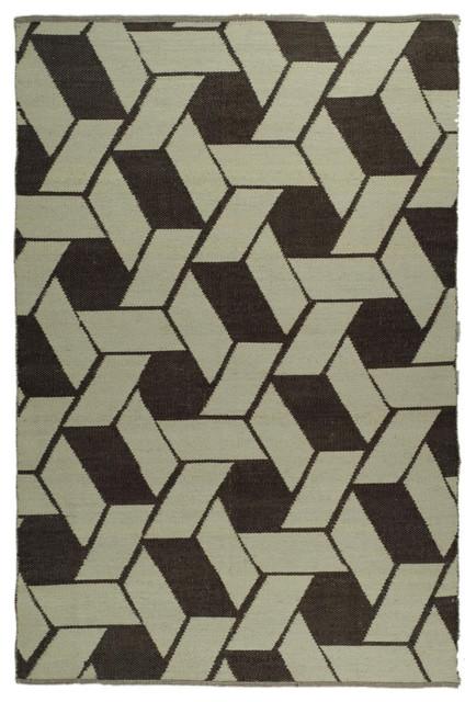 milliken charlemagne area rugs