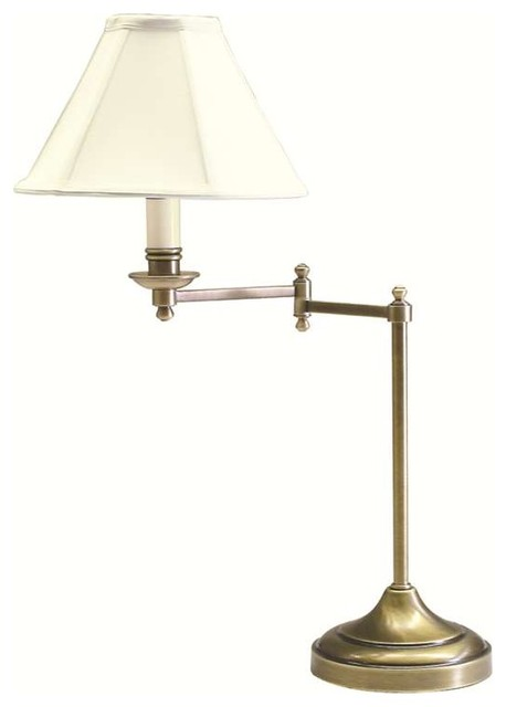 all products bedroom lamps table lamps bedside lamps