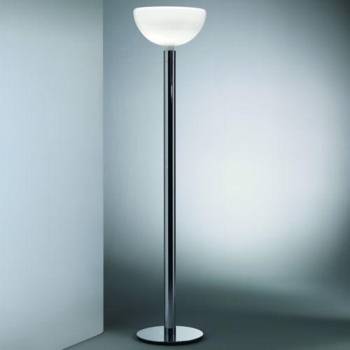 am2c floor lamp by nemo modern floor lamps by lumens. Black Bedroom Furniture Sets. Home Design Ideas