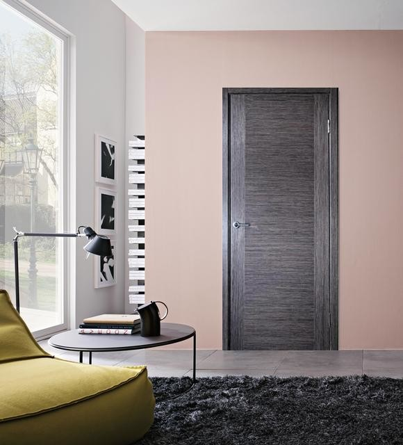 transitional style interior doors for your home and