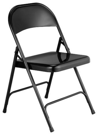 macadam chaise pliante moderne chaise pliante et tabouret par habitat officiel. Black Bedroom Furniture Sets. Home Design Ideas