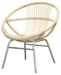 Bizet Stackable Chair Contemporary Outdoor Dining Chairs Melbourne By