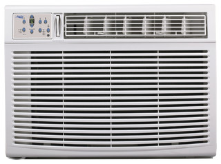 Arctic King 25K 208V Window Air Conditioner Conditioners By